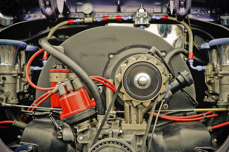 VW or Porsche car parts? Ask us! Beetle Barn 702-459-8691