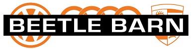 Beetle Barn